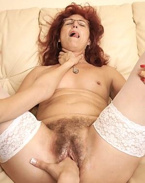 Mature Choking Porn Pictures