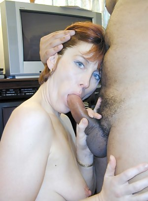 Homemade Mature Porn Pictures