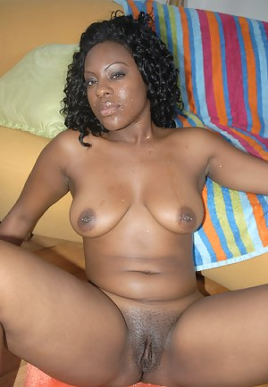 Mature Nipple Piercing Porn Pictures