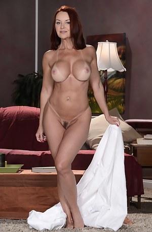 Mature Cougar Porn Pictures